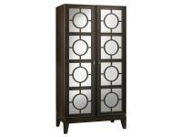 695-154 Barolo Wine & Bar Cabinet,695154,cabinets,wine cabinets,bar cabinets
