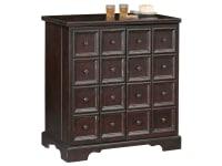 695-160 Brunello Wine & Bar Console,695160,consoles,wine cabinets,bar cabinets