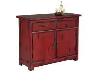 695-172 Rufina Wine & Bar Console,695172,consoles,bar consoles,wine consoles,bar