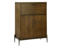 695-198 Open Cellar Wine & Bar Cabinet,695198,cabinets,wine cabinets,bar cabinets,bars