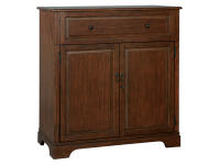 695-203 Good Cheer Wine & Bar Cabinet,695203,cabinets,wine,bar,
