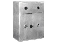 695-204 Metro Barkeep Wine & Bar Cabinet,695204,cabinets,wine cabinets,bar cabinets,wine,bar,game