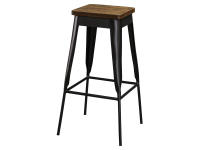 697-042 Garrison Bar Stool,697042,stools,bar stools,bar,wine