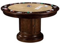 699-012 Game Tables,699012,tables,game tables