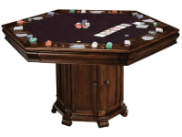 699-013 Game Tables,699013,tables,game tables