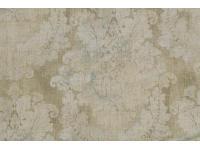 7001-233 Firenza Stonewash