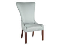 7242 Christine Hostess Chair,7242,chairs,hostess chairs,dining