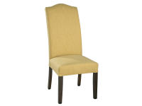 7245 Candice Hostess Chair,7245,chairs,hostess chairs,dining chairs,upholstered chairs