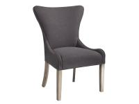 7268 Christine Dining Chair,7268,chairs,dining chairs,upholstered dining chairs,cz dining chairs