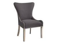 7269 Christine II Dining Chair,7269,chairs,dining chairs,upholstered dining chairs,cz dining chairs