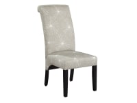 7270 Simon Dining Chair,7270,chairs,dining chairs,comfort zone