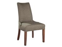 7274 Chester Dining Chair,7274,chairs,dining chairs,comfort zone