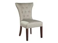 7275 Bryn Dining Chair,7275,chairs,dining chairs,comfort zone