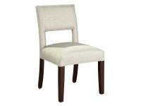 7276 Maddox Dining Chair,7276,chairs,dining chairs,comfort zone