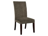 7277 Jenny Dining Chair,7277,chairs,dining chairs,comfort zone