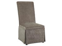 7286 Tara Dining Chair,7286,chairs,dining chairs,without buttons