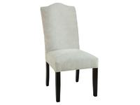 7287 Candice Dining Chair,7287,chairs,dining chairs,without buttons