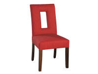 7289 Peyton Dining Chair,7289,chairs,dining chairs,upholstered chairs