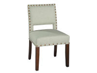 7290 Locke Dining Chair,7290,chairs,dining chairs,upholstered dining chairs
