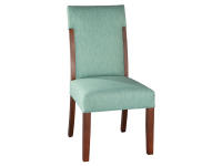 7292 Anderson Dining Chair,7292,chairs,dining chairs,upholstered dining chairs