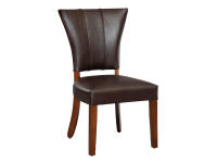 7295 Dining Chair,7295,chairs,dining chairs,dining room
