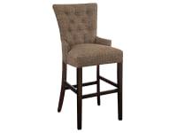 7401 Sonya Bar Stool,7401,chairs,stools,bar stools,counter stools