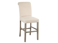 7403 Adrienne Bar Stool,7403,stools,bar stools,chairs