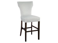 7407 Julianne Bar Stool,7407,stools,bar stools,chairs