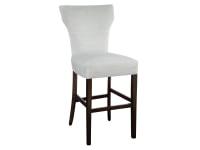 7407 Julianne Bar Stool,7407,stools,bar stools,chairs