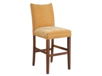 7411 Leah Bar Stool,7411,stools,bar stools,chairs,comfort zone,upholstered bar stools