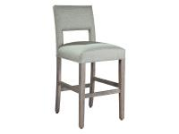 7413 Maddox Bar Stool,7413,stools,bar stools,chairs,comfort zone