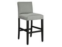 7415 Kennedy Bar Stool,7415,chairs,stools,bar stools,comfort zone