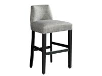 7419 Heather Bar Stool,7419,stools,bar stools