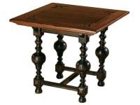 7-4516 End Table,74516,Tables