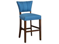 7461 Bar Stool,7461,stools,bar stools,bar,dining room