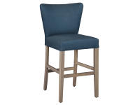 7463 Bar Stool,7463,stools,bar stools,bar,dining room