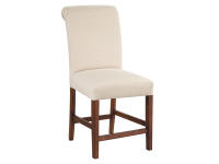 7502 Adrienne Counter Stool,7402,stools,chairs,bar stools,counter stools