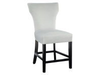 7506 Julianne Counter Stool,7406,stools,counter stools,chairs