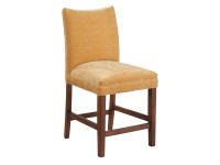 7510 Leah Counter Stool,7410,stools,counter stools,chairs,comfort zone,upholstered chairs