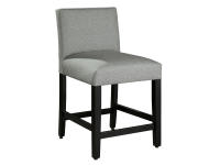 7514 Kennedy Counter Stool,7414,stools,counter stools,chairs,comfort zone