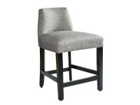 7518 Heather Counter Stool,7418,stools,counter stools