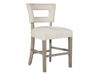7524 Meyers Counter Stool,7424,stools,counter stools,without nailheads