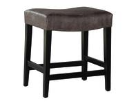 7548 Katalina Counter Stool,7548,stools,counter stools,without nailheads