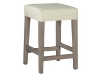 7550 Jaxon Counter Stool,7550,stools,counter stools,without nailheads
