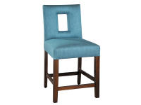 7558 Peyton Counter Stool,7558,stools,counter stools, upholstered counter stools,dining