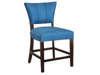 7560 Counter Stool,7560,stools,dining room