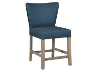 7562 Counter Stool,7562,stools,counter, dining room