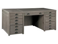 7-9360 Executive Desk,79360,desks,executive desks,office,9360 group