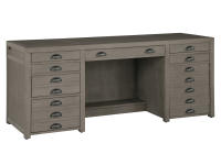 7-9361 Executive Credenza,79361,crendenzas,executive credenzas,office,9360 group