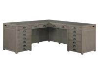 7-9367 Executive Home Office Executive L-Desk,79367,desks,l-desks,executive l-desks,office,9360 group